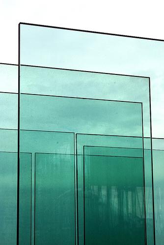 Glazing Probuild Construction Amp Maintenance